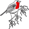 MHPR-Logo-unboxed 150