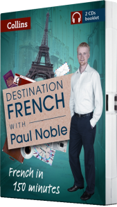 Destination-French-with-Paul-Noble-CD copy