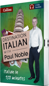 Destination-Italian-with-Paul-Noble-CD copy