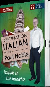Destination-Italian-with-Paul-Noble-CD copy