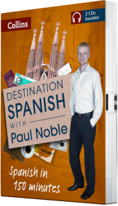 Destination-Spanish-with-Paul-Noble-CD copy