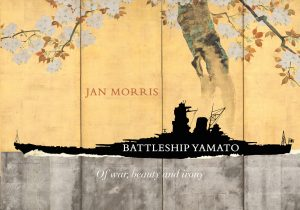 Yamato's cover
